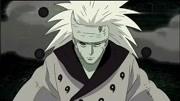 火影忍者:五種霸道神級忍術,八門遁甲上榜,用第二種的必死!