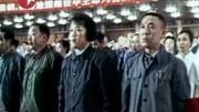42鄧小平1990年1月在人民大會堂會見李嘉誠