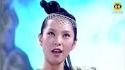 八号当铺:阿精不回当铺,结果韩诺只能请孙卓帮忙?