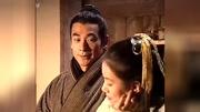 病危梅艳芳拒绝赵文卓探望,他被误认铁石心肠,真实原因令人感动