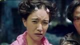 電影《妖鈴鈴》發布推廣曲《朋友》MV【張譯填詞,吳君如、沈騰、張譯、papi、吳