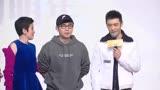 電影《妖鈴鈴》首映禮 - 謝霆鋒吳君如音悅V現場高圓圓焦俊艷