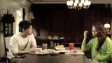 屌絲大鵬跟馬麗這對夫妻,活的真瀟灑!讓人羨慕嫉妒恨??!