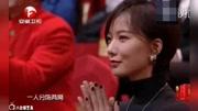 韓國人看中國網劇_白夜追兇__潘粵明的神級演技讓妹子嚇到捂臉