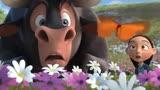 《公牛歷險記》 Nick Jonas - Home 電影原聲歌詞版