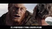 操死姐电影_凤儿姐侃电影