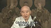 张国立讲述张默犯下的过错,称只是他的运气不好,不能全怪他!