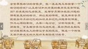 用「记忆宫殿」法背小说(二)
