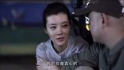 王麗云自稱女兒車曉送她一盒月餅卻少了一塊,車曉:我吃了