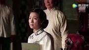 无问西东(片段)奶茶妹妹对张震婴儿肥的笑脸