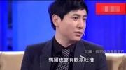 穎兒回應楊冪假閨蜜說 稱曾與劉愷威合作三部戲