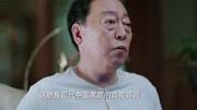 《恋爱先生》花絮 靳东李乃文拍这戏笑场N次,还能好好合作不