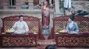 大唐榮耀:廣平王新婚看到新娘是沈珍珠,如獲至寶擁入懷中!