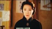 小栗旬將出演《人間失格》飾演太宰治本人