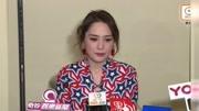 吳千語秀鉆戒傳婚訊 被林峰粉絲罵拜金