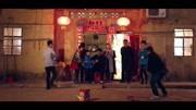 快过年了,一首《今年春节一定回家》听哭3亿在外游子!