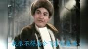 王佩瑜京劇《智取威虎山》,無人可超越的女版楊子榮,精彩絕倫