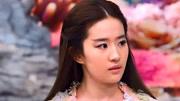 韓國人看楊洋鄭爽主演的《微微一笑很傾城》全程在夸楊洋的顏值
