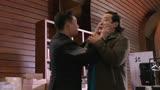 《祖宗十九代》主角太丑主題曲,岳云鵬不服,這都什么年代了!