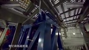 超级工程·海上巨型风机