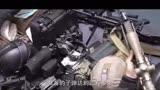 《红海行动》7分钟精彩片段