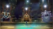 魔獸世界:伊利丹單挑薩格拉斯?新劇情2大走向!