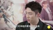 红海行动票房超30亿! 专访林超贤:《红海?#35775;?#32771;虑过当红小鲜肉
