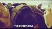 《红海行动》中最猛的女人,林超贤签下她竟?#24187;?#35797;戏!