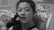 藍色大海的傳說 第14集 全智賢約會別人李敏鎬瘋狂吃醋