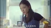 """男神""""靳东""""绅士手搂着女演员""""宋轶""""跳舞,个人魅力大爆发!"""
