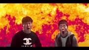 几分钟看完韩国小成本恐怖片《昆池岩》颜值、演技都不错!