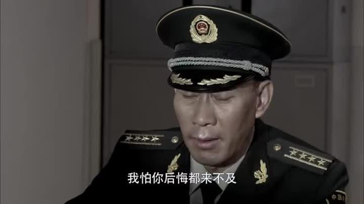 傅佩荣詺)���$����\_匿嘚詺资
