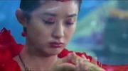 音乐前线之香港电影经典主题曲(上)
