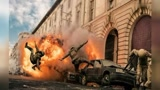 為何《戰狼2》、《紅海行動》大獲成功,而同是軍事戰爭片的《空天獵》虧得一塌糊涂
