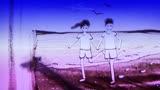 《祖宗十九代》發宣傳曲, 郭德綱、岳云鵬、郭麒麟獻《輩分歌》