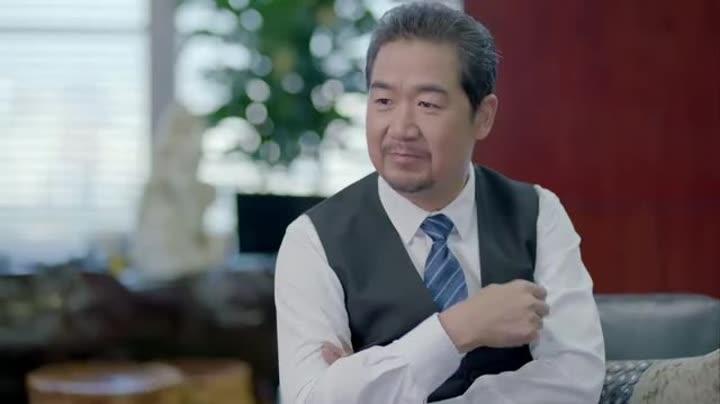中国最帅总裁李泽宇_l李泽宇