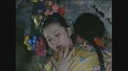 李世民:老子都快死了,太子和武媚娘你们在干嘛?