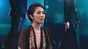 第38屆香港電影金像獎頒獎典禮