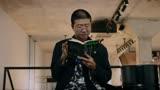 吐槽大會李誕:我已經放棄做一個文藝青年