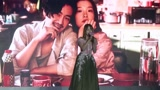 如影隨心同名推廣曲 電影《如影隨心》發布會 - 華語群星馬蘇音悅