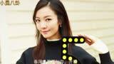 十七歲的她曾登春晚,《春風十里不如你》柳青演藝圈的清流齊溪