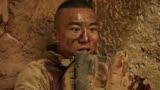 《紅海行動》中國人民解放軍的戰斗力無比強大