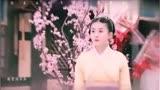 180505趙麗穎 《陸貞傳奇》開播五周年慶賀視頻