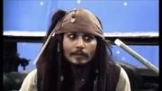 6?#31181;?#30475;完《加勒比海盗1-4》