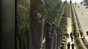 号称中国最难盗的墓:袁天罡选址,盗墓贼参与,一个师都没打开