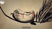 【童話故事】希臘神話-盜火的普羅米修斯