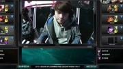 LPL春季赛比赛视频W8D6  RNG vs BLG 第1场