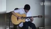 张莹莹大提琴演奏《 海上钢琴师——爱的旋律》