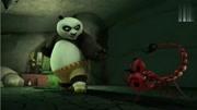 功夫熊貓蓋世傳奇2季08