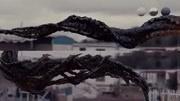 7分鐘看完燒腦科幻片《明日邊緣》,人類穿鎧甲大戰外星生物!
